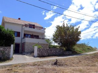 Beautiful House with Internet Access and A/C - Ivanica vacation rentals