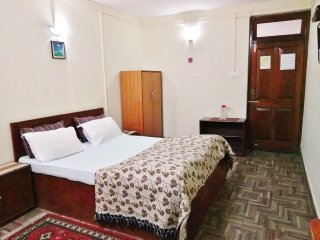 1 bedroom Villa with Internet Access in Gangtok - Gangtok vacation rentals