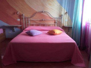 Rome Bea's Casale: sea & cooking class - Ardea vacation rentals