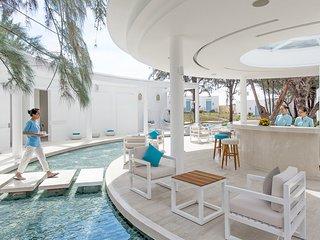 Comfortable 50 bedroom Resort in Long Hai - Long Hai vacation rentals