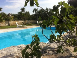 5 bedroom House with Shared Outdoor Pool in Galugnano - Galugnano vacation rentals