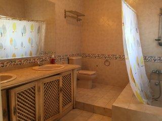 """Villa at Gabal el hareem """"My Place 29"""" - Hurghada vacation rentals"""