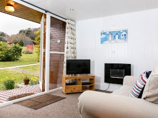 Chalet 141 Kingsdown Holiday Park - Kingsdown vacation rentals