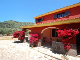 Nice Geremeas Apartment rental with Television - Geremeas vacation rentals