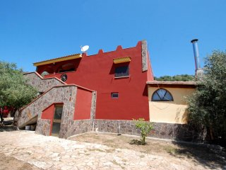 Nice 3 bedroom Apartment in Geremeas - Geremeas vacation rentals
