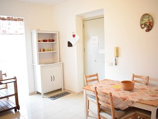 Nice Condo with Internet Access and Television - Palermo vacation rentals