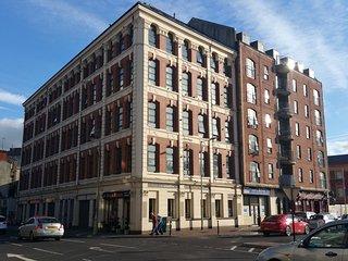 No.3 Hogg and Mitchells - Derry vacation rentals