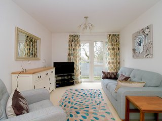 Two bedroom apartment in central Headington - Oxford vacation rentals