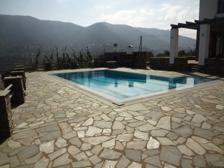 Unforgetable Holidays With Luxury Tast. - Andros Town vacation rentals