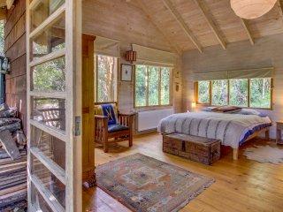 Charming 1 bedroom House in Puerto Varas - Puerto Varas vacation rentals