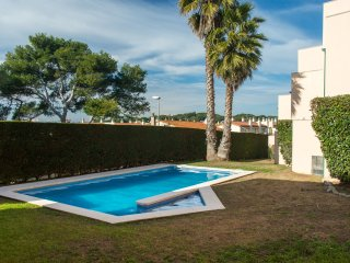 Costabravaforrent Pedro, up to 6, shared pool - L'Escala vacation rentals