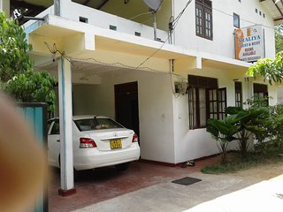 10 bedroom House with Satellite Or Cable TV in Wellawaya - Wellawaya vacation rentals