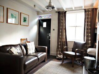 Marvic Cottage - Staithes vacation rentals