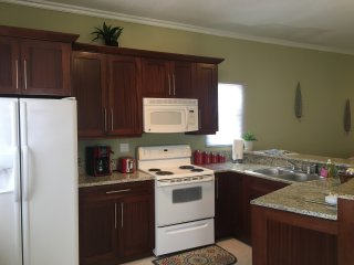 1 bedroom Condo with Internet Access in Providenciales - Providenciales vacation rentals