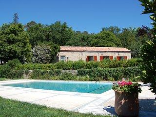 Perfect 2 bedroom Villa in Guimaraes with Internet Access - Guimaraes vacation rentals