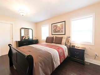 Beechwood Niagara Year Round Accommodation - Crystal Beach vacation rentals