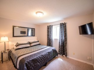 Niagara Stone Retreat Save $100 Book NOW - Fort Erie vacation rentals