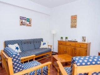 Nice Condo with Internet Access and Television - Praia da Rocha vacation rentals