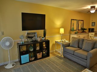 Gulfside Townhomes 13 - Gulf View - Townhome - Gulf Shores vacation rentals