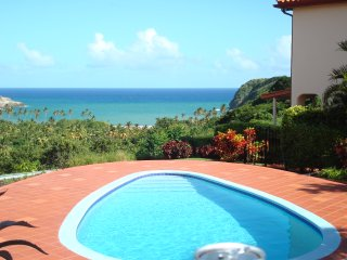 Comfortable Villa with Internet Access and A/C - Micoud vacation rentals