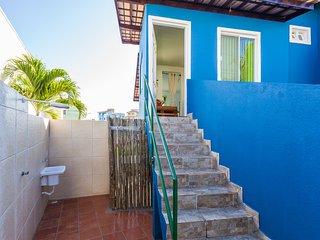 1 bedroom House with Internet Access in Salvador - Salvador vacation rentals