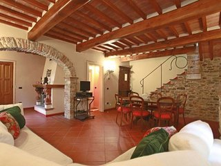 Cozy 3 bedroom House in Stazzema - Stazzema vacation rentals