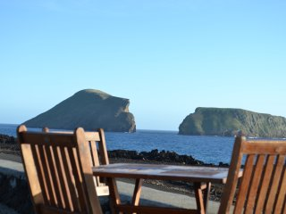 Casa Doce Mar - Angra do Heroísmo vacation rentals