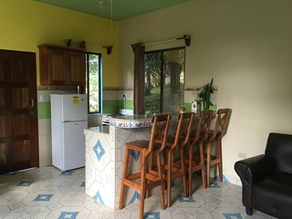 Long Bay Hideaway - Studio Apartment Suite - 2 Bedroom - Big Corn Island vacation rentals