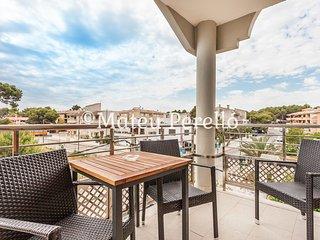 RoA - Ca'n Picafort vacation rentals