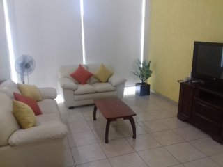 Beautiful House with Television and DVD Player - Manzanillo vacation rentals