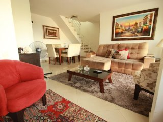 4 bedroom Apartment with Internet Access in Rio de Janeiro - Rio de Janeiro vacation rentals