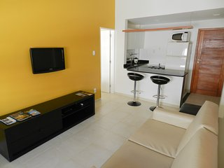 Almirante Studio #1204 Ag1204 - Rio de Janeiro vacation rentals