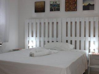 Romantic 1 bedroom Apartment in Rio de Janeiro - Rio de Janeiro vacation rentals