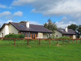 Shillelagh, Wicklow Mountains, County Wicklow - 3297 - Shillelagh vacation rentals