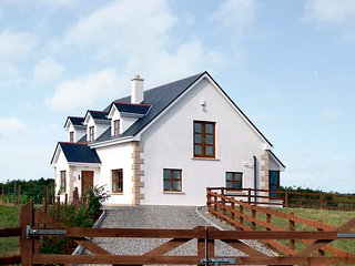 Ballintubber, Lough Mask, County Mayo - 5105 - Dromore vacation rentals