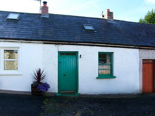 Whitehead, Antrim Coast, County Antrim - 6787 - Ardnatrush vacation rentals