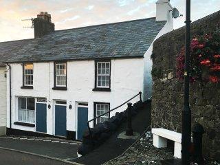 Glenarm, Glens of Antrim, County Antrim - 8568 - Ardnatrush vacation rentals