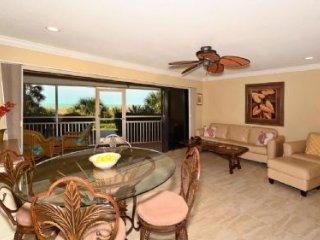 Firethorn 111 - Siesta Key vacation rentals