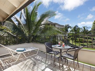 Kahala 724 - Poipu vacation rentals