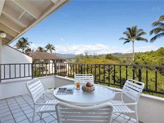 Kahala 832 - Poipu vacation rentals