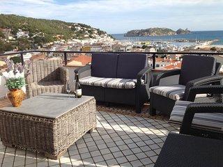 Lovely 4 bedroom Vacation Rental in L'Estartit - L'Estartit vacation rentals