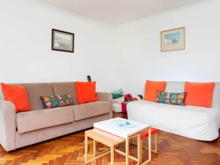 Belsize Beauty - London vacation rentals