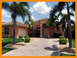 Cape Coral 180 - Matlacha vacation rentals