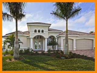 Cape Coral 211 - Matlacha vacation rentals