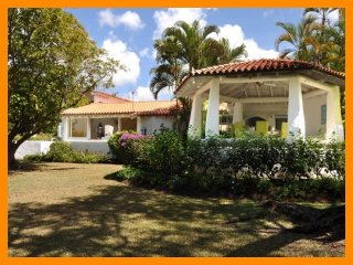 St James 150 - Paynes Bay vacation rentals