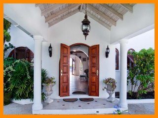 Gorgeous House with Internet Access and A/C - Lower Carlton vacation rentals