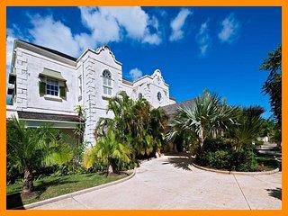Sugar Hill Resort 3 - The Garden vacation rentals