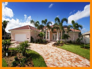 Cape Coral 63 - Matlacha vacation rentals