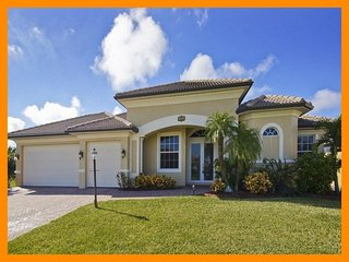 Cape Coral 65 - Matlacha vacation rentals