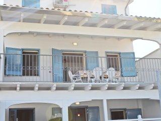 Casa Amelia vista mare S. Isidoro Nardò (LE) - Sant'Isidoro vacation rentals